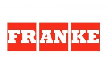 лого Franke